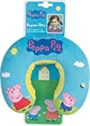 Jemini 022951–Peppa Pig Coussidou de Peluche/descansa Cabeza para niños