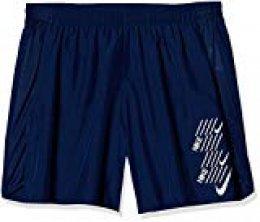 Nike M Nk Chllngr 7in BF Cpsl Pantalón Corto, Hombre