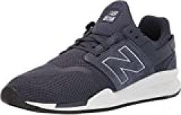 New Balance 247v2, Zapatillas para Hombre