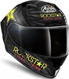 Valor Rockstar Matt XL