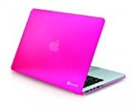 XtremeMac MBPR-MC13-33 - Funda Protectora para Macbook Pro 13 Retina