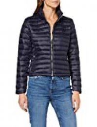 Only Onlorlando Quilted Jacket CC Otw Chaqueta para Mujer