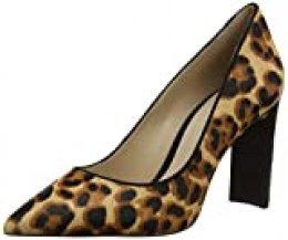Aldo Febriclya, Zapatos de Tacón para Mujer