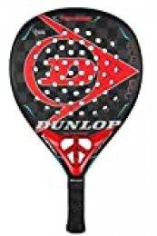 Dunlop Nemesis 2018, Adultos Unisex, Multicolor, Talla Unica