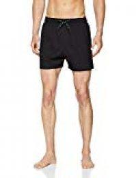 Nike 4 Volley Pantalones Cortos, Hombre