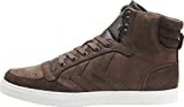 hummel Stadil Winter, Zapatillas Altas Unisex Adulto