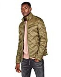 G-STAR RAW Attacc Down Chaqueta para Hombre