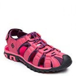 IZAS Frosty Kids, Fuxia, 31