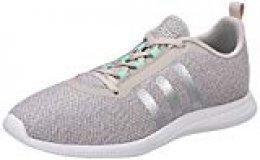 adidas Cloudfoam Pure W, Zapatillas de Deporte para Mujer