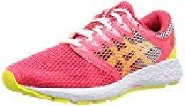 ASICS Roadhawk FF 2, Zapatillas de Running para Mujer