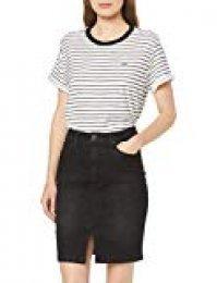 Lee Pencil Skirt, Falda para Mujer