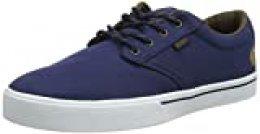 ETNAB|#Etnies Jameson 2 Eco, Zapatillas de Skateboard para Hombre