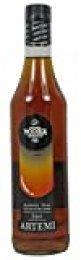 Artemi Caramelo 24º - 3 botellas x 700 ml - Total: 2100 ml
