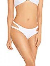 Sylvie Flirty Swimwear Berin, Braguita de Bikini para Mujer