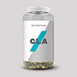 MyProtein CLA 1000 Mg Softgels Aminoácidos - 60 Cápsulas