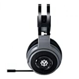Razer Thresher - Auriculares para Xbox One (edición Gears of War 5)