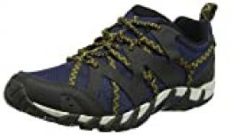 Merrell Waterpro Maipo 2, Zapatillas Impermeables para Hombre