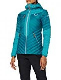 SALEWA Ortles Light 2 Down M Chaqueta, Hombre