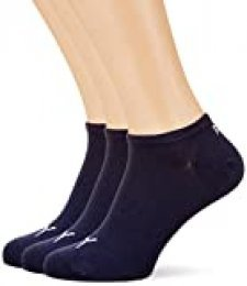 PUMA Calcetines para Hombre
