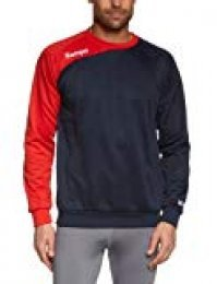 Kempa Circle Trainingspullover - Sudadera
