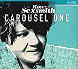 Carousel One [Vinilo]