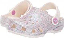 Crocs 205441-159, Clog Unisex-Child