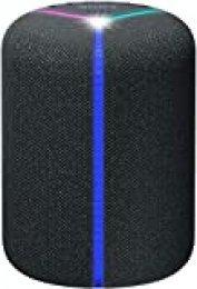 Sony SRS-XB402M, Altavoz Portátil Extra Bass (con Alexa integrada, Bluetooth, Modo Live Sound, Resistente Al Agua y Polvo IP67, Hasta 12H de Batería o Conexión a Corriente, Luces de Fiesta), Negro
