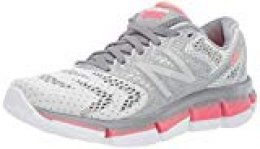 New Balance Rubix, Zapatillas de Running para Mujer, Blanc, 40.5 EU