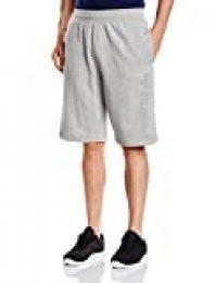 hummel Shorts Classic Bee Sweat - Pantalones Deportivos para Hombre