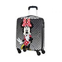 American Tourister Disney Legends - Spinner - Maleta