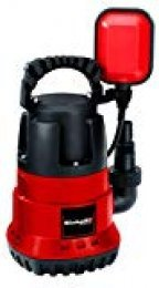 Einhell Bomba sumergible GC-SP 2768