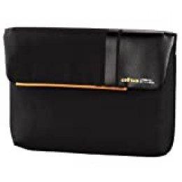 """Hama Stripe 13.3"""" - Funda (Funda, 33,8 cm (13.3""""), 240 g, Negro)"""