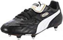 PUMA King Pro SG, Botas de fútbol para Hombre