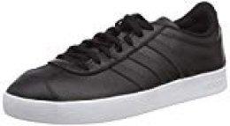 adidas VL Court 2.0 B43816, Zapatillas para Hombre