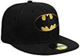 A NEW ERA ERA Era Character Basic Batman Sombrero, Hombre