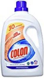 Colon Detergente Gel 30 dosis [Pack de 5, Total 150 dosis]