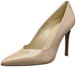KAREN MILLEN Ella Rise, Zapatos de tacón con Punta Cerrada para Mujer
