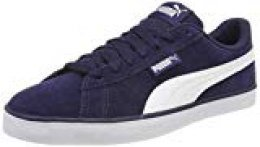 PUMA Urban Plus SD, Zapatillas Unisex Adulto