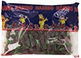 Haribo - Chispa Cola Super - Caramelos de goma - 1.875 kg