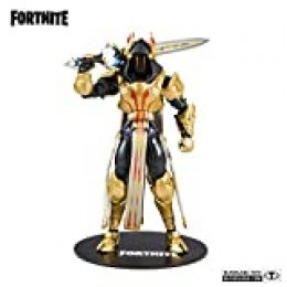 McFarlane Figura Fortnite Ice King, Multicolor (10751-7)