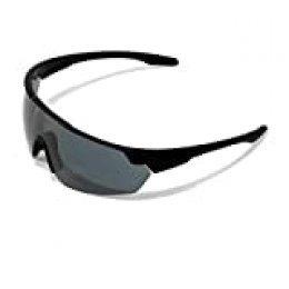 HAWKERS · CYCLING · Black · Gafas de sol para hombre y mujer