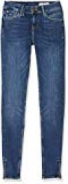 Cross Jeans Giselle, Vaqueros Skinny para Mujer