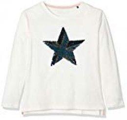 Pepe Jeans Margaret Camiseta para Niñas