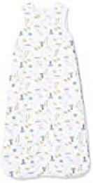 Care 550226 Saco de dormir, Multicolor (Brilliant White 110), 68 (Talla del fabricante: 70)