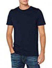 Jack & Jones Jjeorganic Basic tee SS O-Neck Noos Camiseta para Hombre