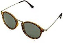 MSTRDS Spy gafas de sol Unisex Adulto