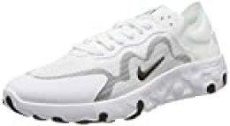 Nike Wmns Renew Lucent, Zapatillas de Running para Mujer