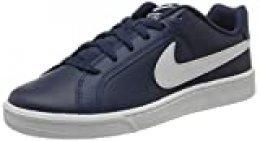 Nike 749747 411, Zapatillas de Deporte para Hombre