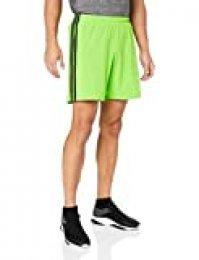 adidas Dp5368 Pantalones Cortos de Deporte, Hombre