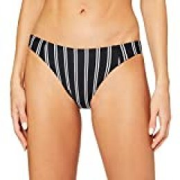Tommy Hilfiger Classic Bikini Mujer